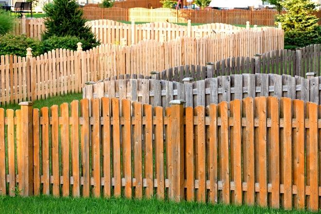 древесный отход применение