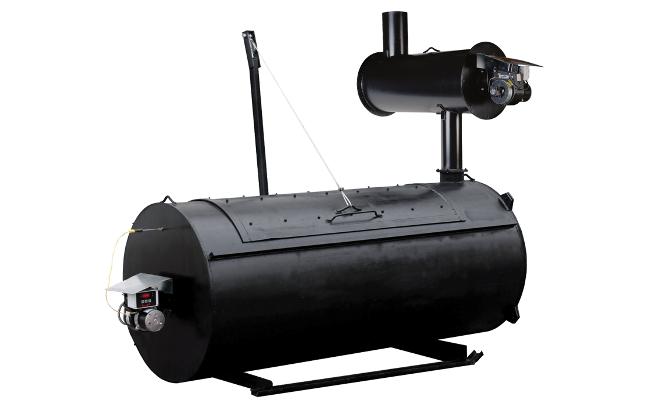 инсинераторы для утилизации отходов печь для сжигания отходов