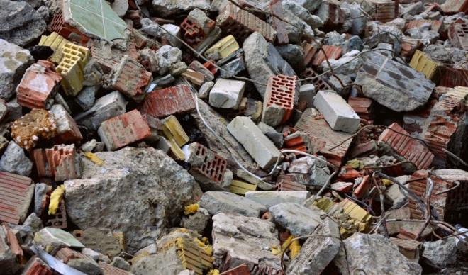 вывоз мусора из квартиры вывоз строительного и бытового мусора
