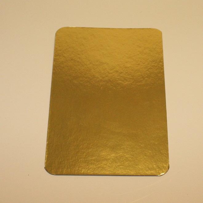 утилизация макулатуры, ламинированного картона