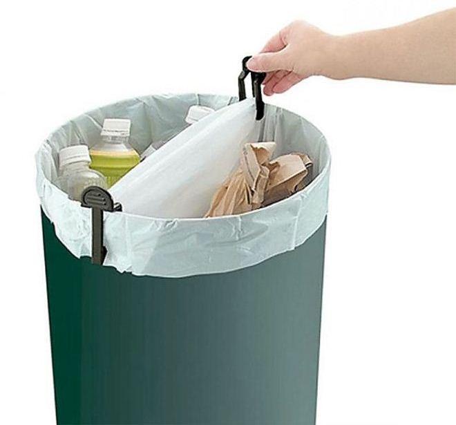 контейнер для медицинских отходов