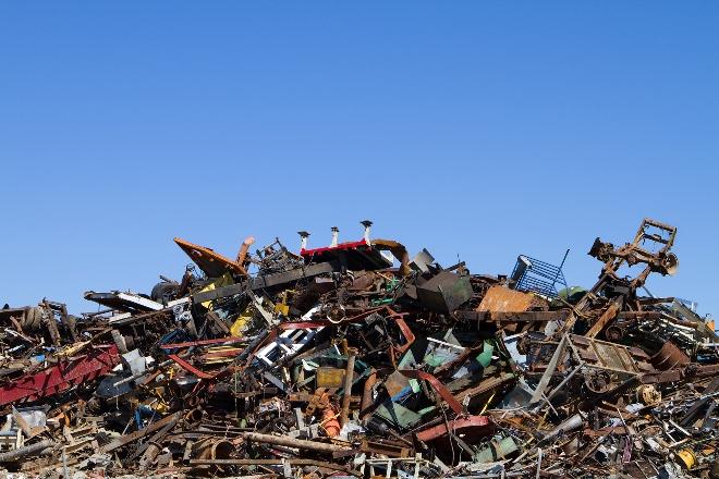 утилизация отходов тбо