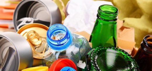 отходы 5