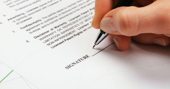 реестр лицензий росприроднадзора на утилизацию отходов