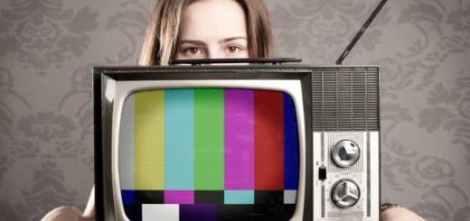 куда сдать старый телевизор за деньги