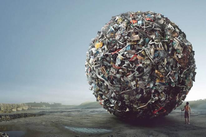Образец бланка инвентаризации отходов производства и потребления: