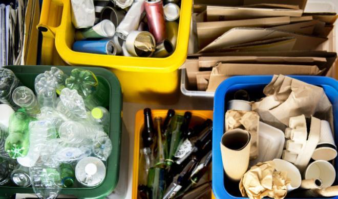 тко отходы