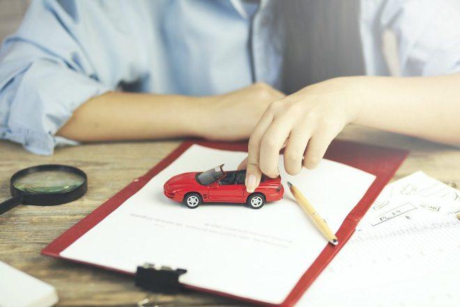 справка об утилизации автомобиля