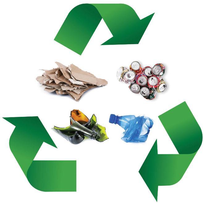 кадастр отходов, лицензия на деятельность с отходами